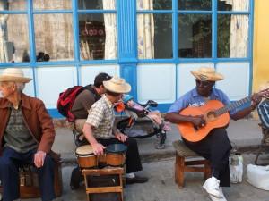 havane_musiciens_flo