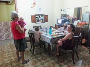 havane_souper_casa
