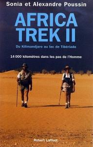 africa-trek-2